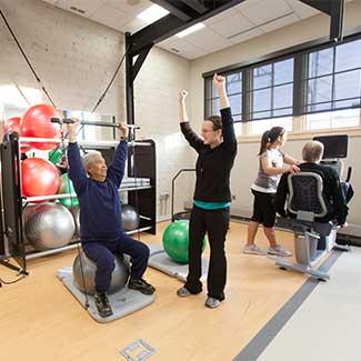 FitnessCenter1