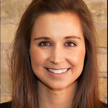 Nicole Christensen