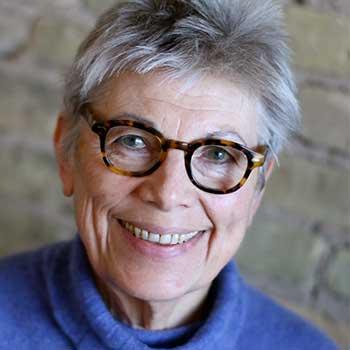 Pamela Leino-Mills