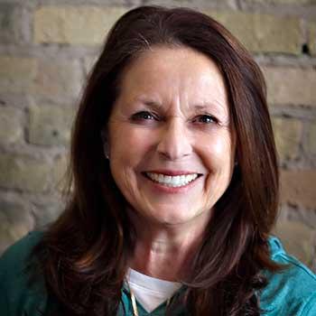 Rebecca Lommen
