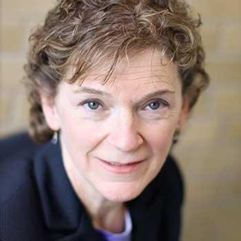 Sue Wolf Nelson