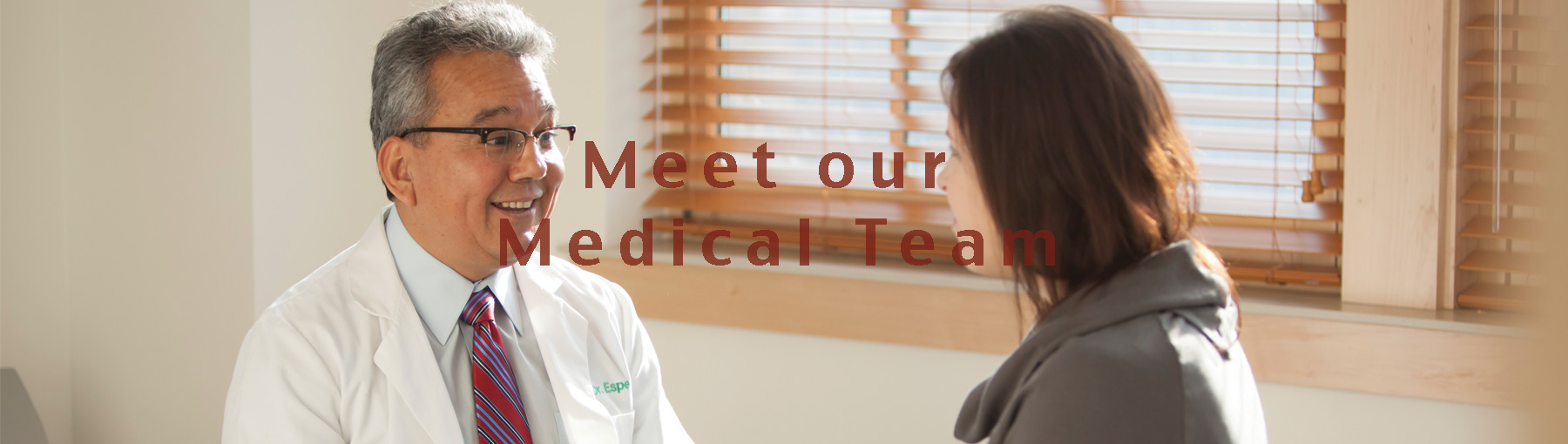 Medical-Staff1