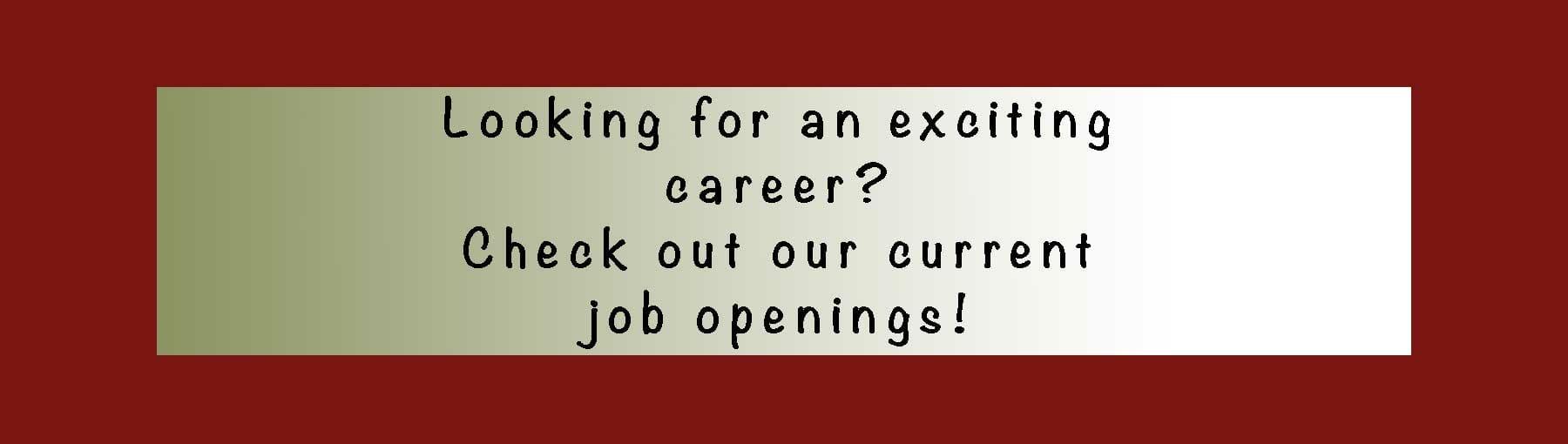 jobopeningn
