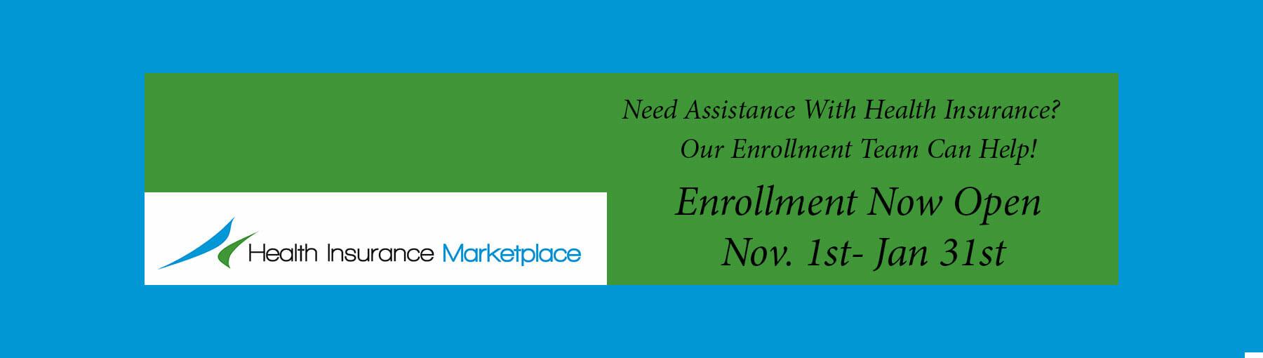 Enrollment-Website-Slider