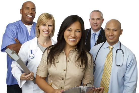 medical-careers-large_thumb