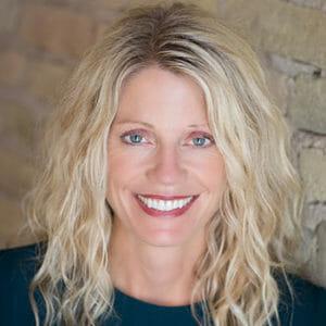 Julie Sorby Engen