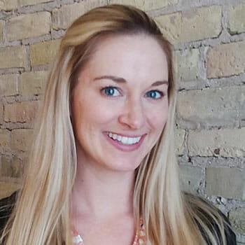 Amanda Terveen